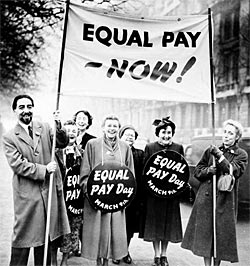 equal-pay-now